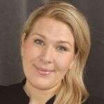 Therese - Auktoriserad Hudterapeut