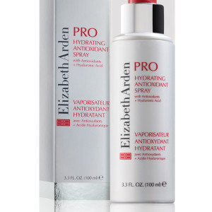 Hydrating Antioxidant Spray with Carton