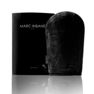 Marc inbana handske
