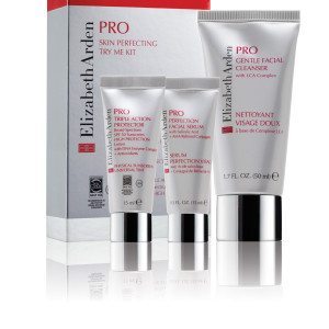 Skin_Perfecting_try_me_kit