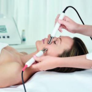 Treatment Photography Biotec