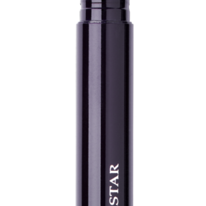 STYLO BLACKSTAR-03