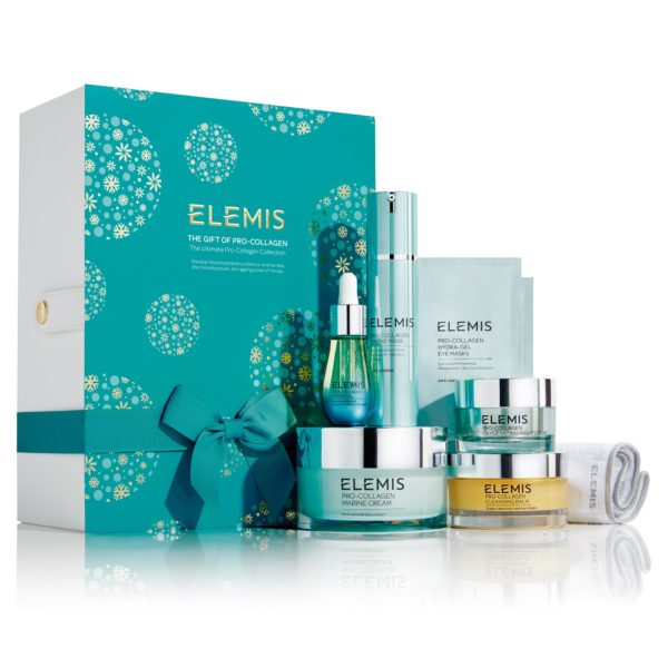 ELEMIS The Gift of Pro Collagen